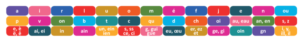 bandeau_GPC