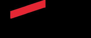 UPEC-CHArt-Paris-Creteil-logo
