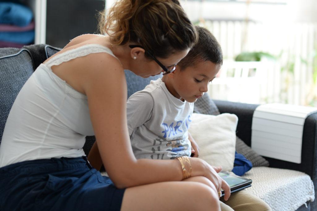 graphonemo-apprentissage-lecture-enfant1