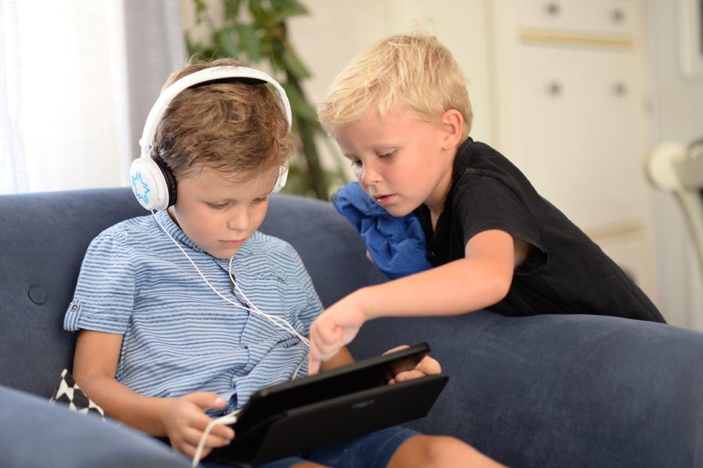 graphonemo-apprentissage-lecture-enfant2