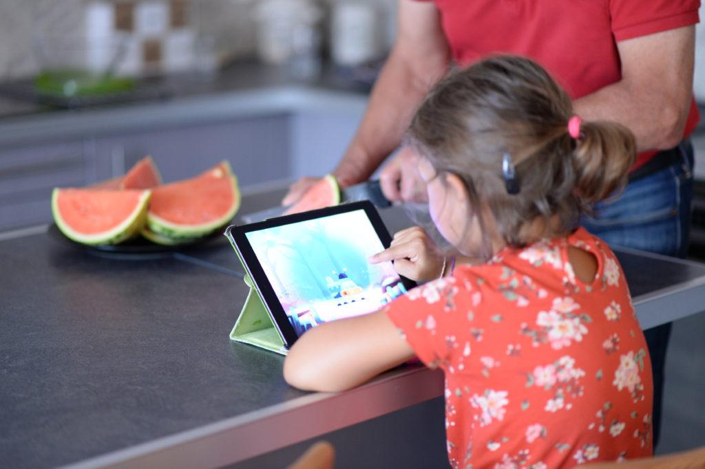 graphonemo-apprentissage-lecture-enfant3